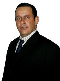 NILDOMAR GUSMÃO DE SOUSA